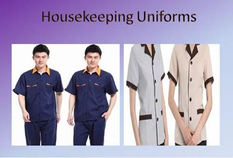 Housekeeping uniforms hotel uniforms manufacturer ondipudur housekeeping uniforms hotel uniforms manufacturer ondipudur coimbatore mayur cloth id 14893573491 publicscrutiny Choice Image