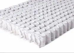 Spring Mattress Usage Pp Spun Bond Non Woven Fabrics