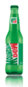 Mountain Dew Real Sugar Cold Drink