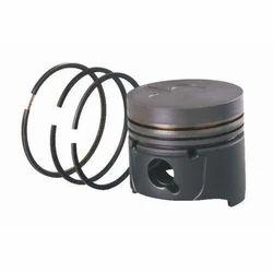 Marine Engine Pistone Ring