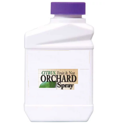 Orchard Spray Oil