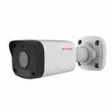 Cp Plus 2 Mp Full Hd Array Bullet Camera - 30mtr, 30 Mtr