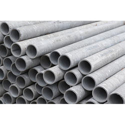 Asbestos Cement Pipes at Best Price in India