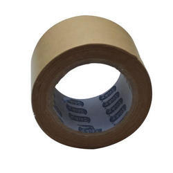 Kraft Paper Adhesive Packing Tapes