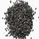 Coal Granular Activated Carbon