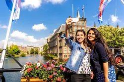Nederlands (Dutch) Languages Courses