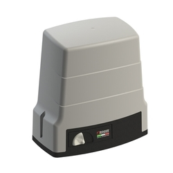 BH30/603 -Electromechanical Motor for Sliding Gates Up to 600 Kg