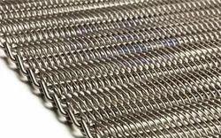 Duplex Weave Conveyor Belts