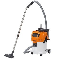 Vacuum Cleaners SE 122
