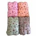 Stylish Printed Rayon Dress Fabric, Packaging Type: Lump, Width: 42 Inch Plus