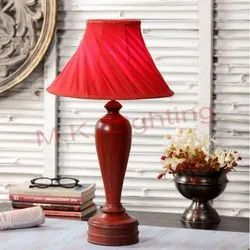 Table Indoor Lamp