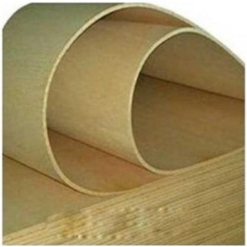 Plywood Sheets And Pvc Sheets Manufacturer Golden