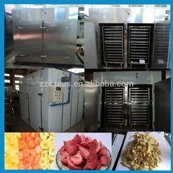 Solar Cabinet Dryer 500