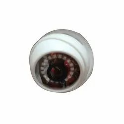 2MP CCTV Bullet Camera, For Indoor Use
