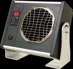 Static Ion Blower AMF-AE