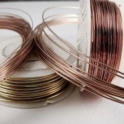 C62300 Aluminum Bronze