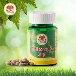 Chitrakadi Vati