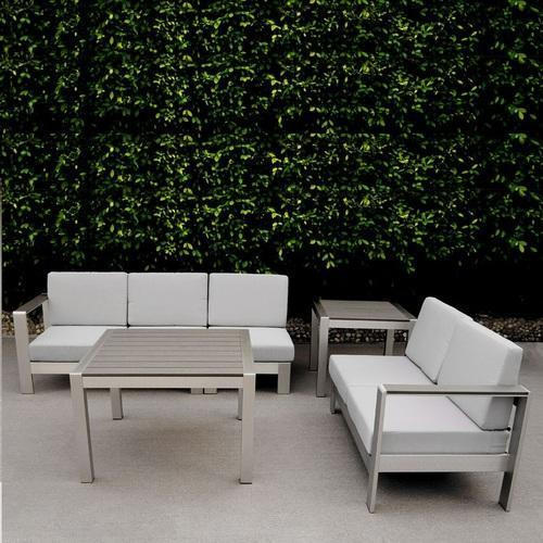 Prime Steel Sofa Set Pabps2019 Chair Design Images Pabps2019Com