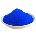Solvent Blue, Packaging Size: 25 Kg, Packaging Type: Packet & Bag