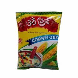 OM Corn Flour