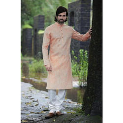 Causal Wear Kurta Payjama