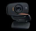 Logitech PC Web Camera B525