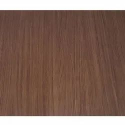 PVC Furniture Film