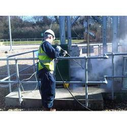 Effluent Treatment Plant Service, World Wide
