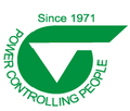 Vidyut Controls & Automation Private Limited