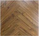 Interex Fiberboard Laminate Flooring- Amber Oak Ie 8381, Thickness: 10 Mm
