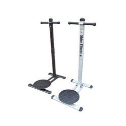 Shine Fitness Single Twister, Model Number: S-177, for Gym