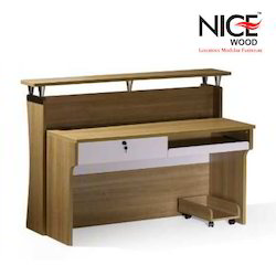Office Furniture Suppliers Manufacturers Dealers in Ahmedabad