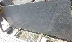 Sadarhalli Granite