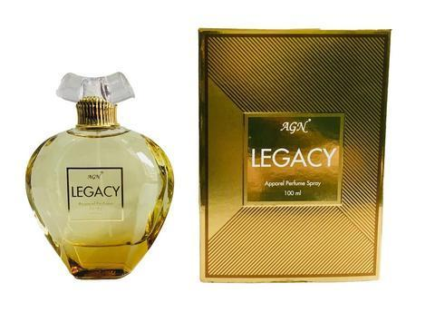20e70b4ef AGN Legancy Perfume 100mL