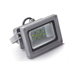 90W Waterproof LED Flood Light