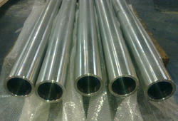 Incoloy 800 Tube