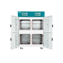 Convection Laboratory Oven