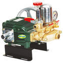 HTP Sprayer (Brass)- 30