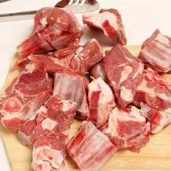Goat Meat in Hyderabad - Latest Price & Mandi Rates from