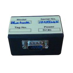 Bluetooth Convertor