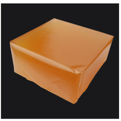 Thermotack Orange Hot Melt Adhesive For Paper Labeling Cans