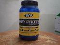 Instant Whey Protein Powder