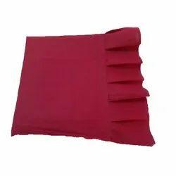 Neelkamal Texofine Petticoat Cotton Fabric