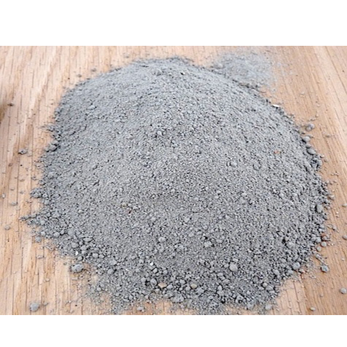 possibility of slag cement Utilisation of copper slag for cement manufacture utilisation of copper slag for cement to eliminate the possibility of free silica and also to provide.