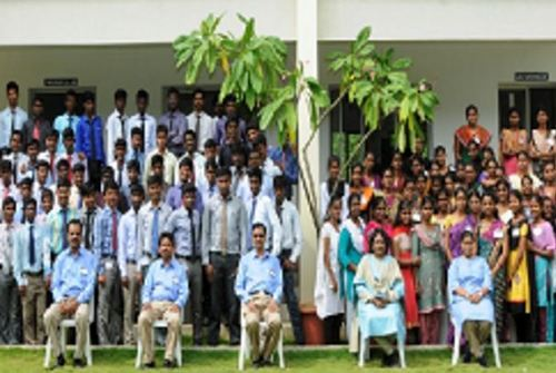 Icici Bank Sales Academy, Banking Service - TVS Training And