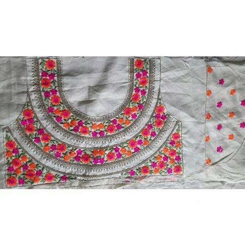 online blouse surat blouse fabric manufacturers
