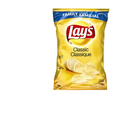 Lays Chips - Lays Potato Chips Latest Price, Dealers
