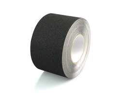 Abrasive Tapes 100mm