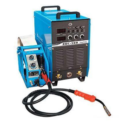 What is MIG Welding? (GMAW) mig welding machine