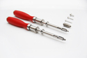 Orthopedic Screw Drivers